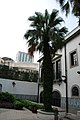 12-14 Calcada do Tronco Velho, Macau - panoramio.jpg
