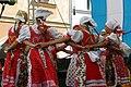 12.8.17 Domazlice Festival 065 (36510182326).jpg