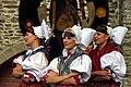 12.8.17 Domazlice Festival 212 (36508421656).jpg