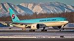 12042016 Korean Air Cargo HL8005 B772F PANC NASEDIT (41777203611).jpg