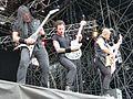 120624 Trivium Gods Of Metal 2012 Milan Italy.jpg