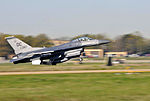 121st Fighter Squadron - General Dynamics F-16C Block 30E Fighting Falcon 86-0357.jpg