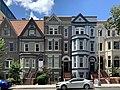 1224-1232 17th Street NW.jpg