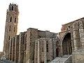126 Seu Vella de Lleida.jpg