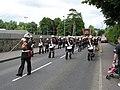 12th July Celebrations, Omagh (75) - geograph.org.uk - 891189.jpg