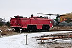 13-02-24-aeronauticum-by-RalfR-059.jpg
