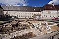 13-04-13-st-poelten-domplatz-312.jpg