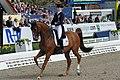 13-04-21-Horses-and-Dreams-Fabienne-Lütkemeier (12 von 30).jpg