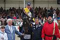 13-04-21-Horses-and-Dreams-Siegerehrung-DKB-Riders-Tour (19 von 46).jpg