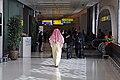13-08-06-abu-dhabi-airport-08.jpg