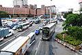 13-08-07-hongkong-by-RalfR-17.jpg