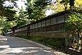 131109 Seisonkaku Kanazawa Ishikawa pref Japan09s3.jpg