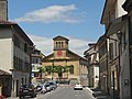 1315 La Sarraz, Switzerland - panoramio (7).jpg