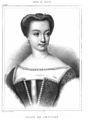 1325 album dauphiné, Diane de Poitier, by AD.jpeg