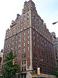 133 East 80th St NYC.jpg