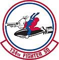134th Fighter Squadron emblem.jpg