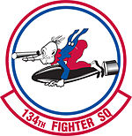 134th Fighter Squadron emblem.jpg