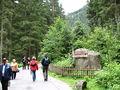 1394 - Nationalpark Hohe Tauern - Krimmler Wasserfälle.JPG