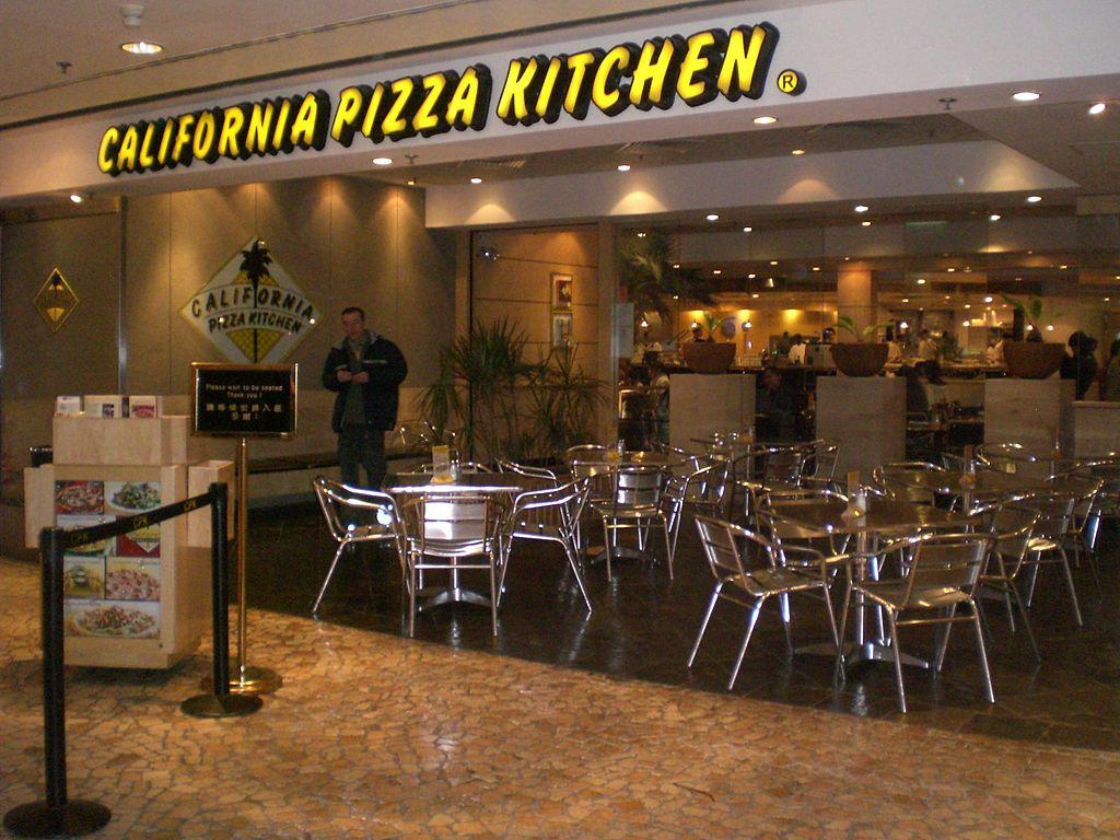 True Food Kitchen Utch