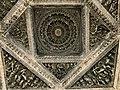 13th century Ramappa temple, Rudresvara, Palampet Telangana India - 107.jpg