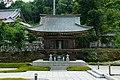 140720 Jouei-ji Yamaguchi Yamaguchi pref Japan15s3.jpg