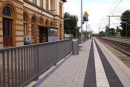 140817 Philippsburg-01.jpg