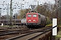 140 856-6 Köln-Kalk Nord 2015-11-17-01.JPG