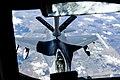140th Wing sets off to Sentry Savannah 2021 -Image 9 of 9- (51115260534).jpg