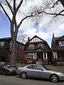 141 Albany Ave Annex Toronto.jpg