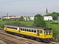 142055 Castleton East Junction.jpg