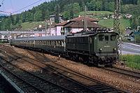 144 507-1 mit N 5520 in Berchtesgaden 1980-08.jpg