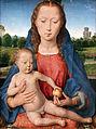 1487 Memling Maria mit dem Kind anagoria.JPG