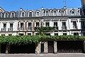 14 rue Massenet, Paris 16e.jpg