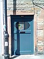 14a High Street, Kirkcudbright, Scotland.jpg