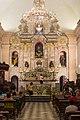 15-07-14-Campeche-Kathedrale-RalfR-WMA 0762.jpg