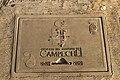 15-07-15-Centro histórico de San Francisco de Campeche-RalfR-WMA 0794.jpg