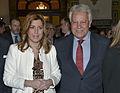 15.01.29 Premio aFelipe Glez 2.jpg
