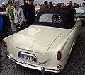 15.7.16 6 Trebon Historic Cars 043 (28253470121).jpg