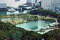 150314 Conrad Tokyo Japan07s5.jpg