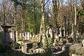 1523viki Cmentarz żydowski przy ul. Lotniczej. Foto Barbara Maliszewska.jpg