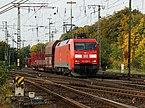 152 005-5 Gremberg 2015-10-23-01.JPG