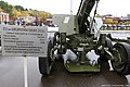 152mm gun 2A36 desc table in Perm.jpg
