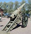 152mm m1877 190 pood gun 2.jpg