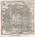 1534 - Isolario di Benedetto Bordone - Temistitan.jpg