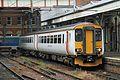156 407 Abellio Greater Anglia Norwich 20-06-15 (19082532602).jpg