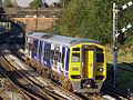 158794 Castleton East Junction (1).jpg