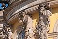 15 03 21 Potsdam Sanssouci-38.jpg