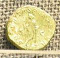 15 sesterzio di gordiano III, verso, zecca di roma, 243-244.jpg