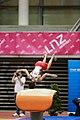 15th Austrian Future Cup 2018-11-24 David Bickel (Norman Seibert) - 04500.jpg