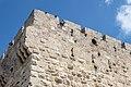 16-03-30-Ста́рый го́род Иерусали́ма-RalfR-DSCF7639.jpg